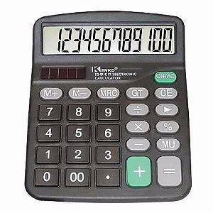 Calculadora  Kk - 837B