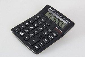 Calculadora KK 9633