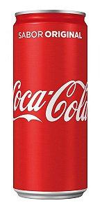 Coca Cola 310ml