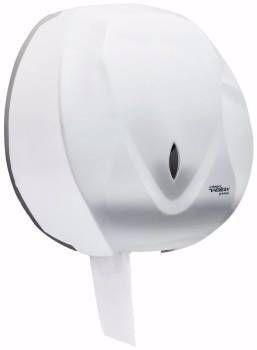 Dispenser Velox Papel Higiênico Rolão Premisse