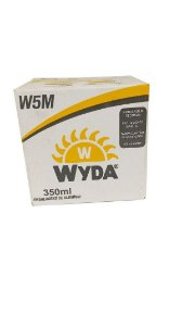 Marmitex Wyda Manual n°5 C/ 100