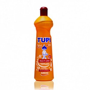 Multi Uso Tupi Aromas 500ml Cx C/12