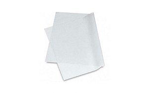 Papel Manteiga 50x70 C/400 folhas