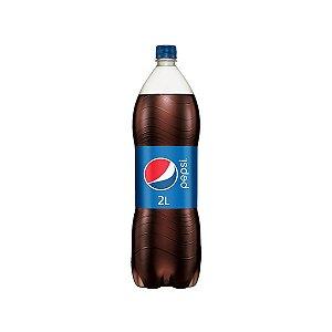 Refrigerante Pepsi 2L