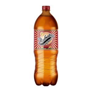 Refrigerante Itubaína 2L