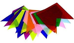 Bandeira Festa Junina C/22