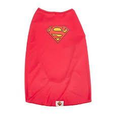 Capa Super Homem