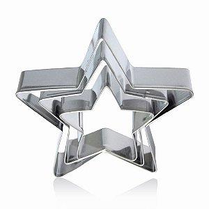 Kit Cortador de Alumínio C/4