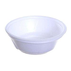 Cumbuca de Isopor Totalplast TPFR15 C/100