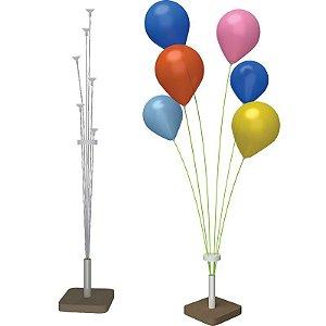 Suporte  P/ 7 Balões