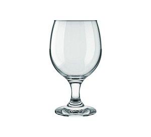 Taça Gallant Vinho Tinto 250