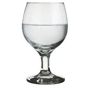 Taça Gallant Água 320ml