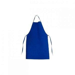 Avental de Cozinha Plástico Luxo Pvc Uni