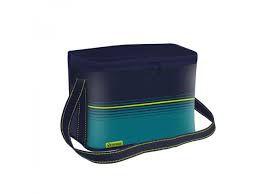 Bolsa Térmica Cooler 30L