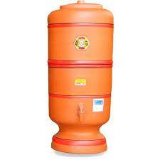 Filtro de Barro Jaboticabal 10L