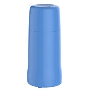 Garrafa Térmica Onix 250ml