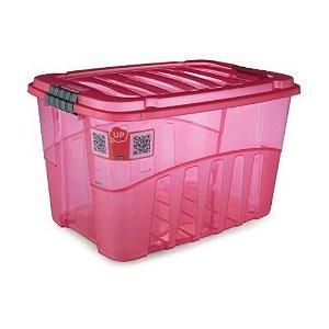 Gran Box Alta 02 Color 56L