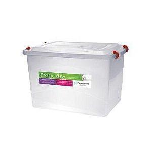 Pratic Box (66x44x45cm) 90L