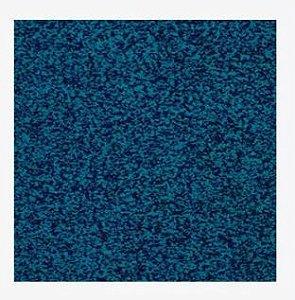 Rubbberkap Azul c/ Marinho (0,60mx1,01)