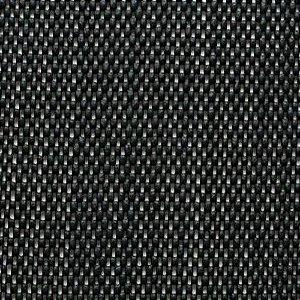 Tela Antiderrapante 515 (0,60mx5m)