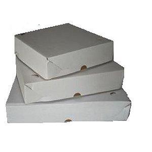 Caixa p/ Salgados n°2 20x20