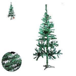 Arvore de Natal 150cm