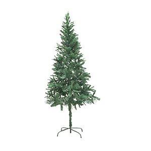 Arvore de Natal 45cm