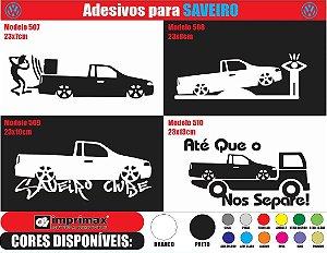 Adesivos Para Roda Aro 17 18 19 20 Carros Rebaixados