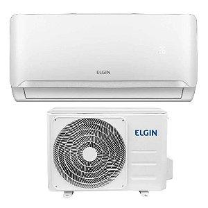 Ar Condicionado Split Elgin Eco Plus Ii 9.000 Btus Frio 220v