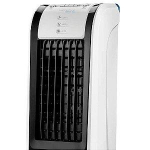 Climatizador de Ar Cadence Breeze 506 com 3 Velocidades