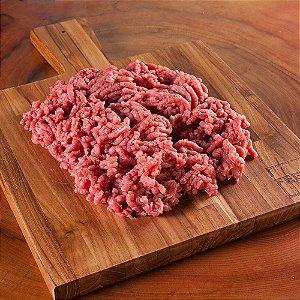 Carne Moída de Primeira Kg