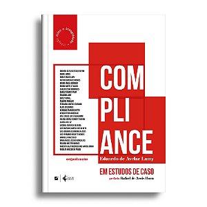 Compliance em estudos de caso
