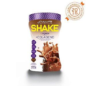 Shake For Women 400g - Fullife Nutrition