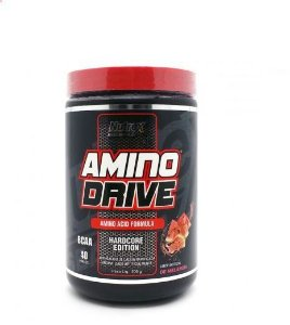 Amino Drive 200g - Nutrex