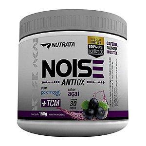 Noise Antiox 150g Açai - Nutrata