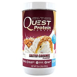 Quest Protein 907g - Quest Nutrition