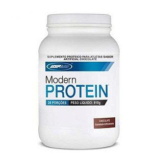 Modern Protein  907g - USP Labs