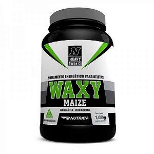 Waxy maize 1,05kg - Nutrata