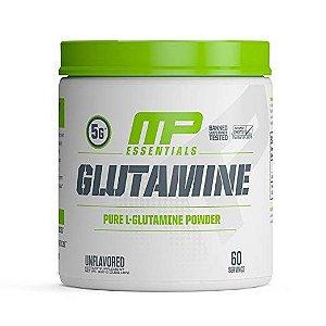 Glutamina (300 Gramas) - Muscle Pharm