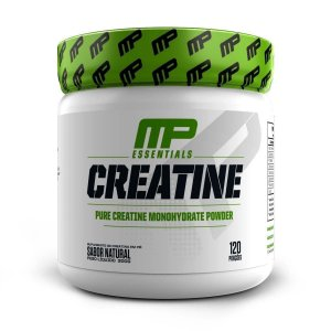 Creatina 300g - Muscle Pharm