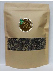 Kit de Chá Barriga Chapada c/4 pacotes 150g cada - Biochá