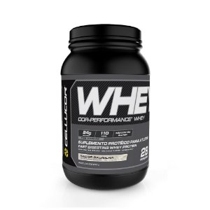 Whey Cellucor 2lbs - Cellucor