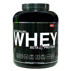 Whey Beta 4 Protein 2kg – Procorps