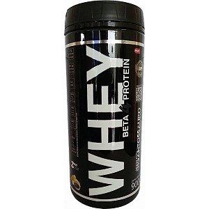 Whey Beta 4 Protein 900g – Procorps