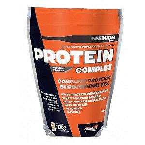 Protein Complex 1,8kg – New Millen