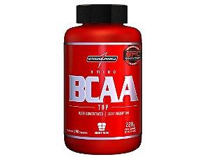 BCAA Top c/240 Cápsulas - Integralmédica