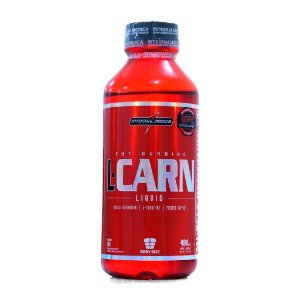 L-Carn 480ml - Integralmédica