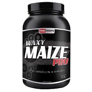 Waxy Maize Pro 1,5kg - Procorps