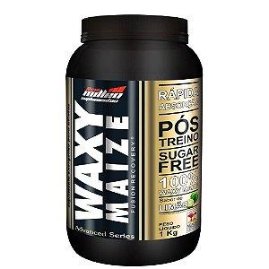 Waxy Maize 1kg - New Millen