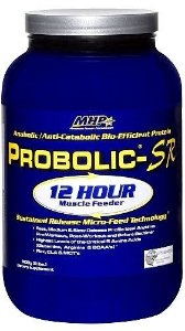 Probolic-SR 2LBS – MHP